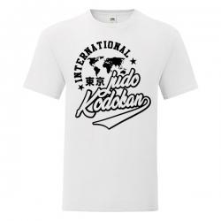 Tshirt International