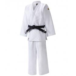 Kimono Mizuno Yusho - IJF