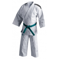 Kimono Adidas J350 Club