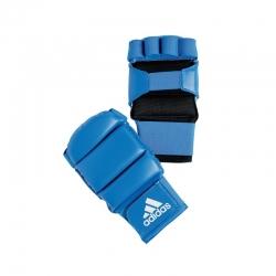 Gants de jiu-jitsu adidas