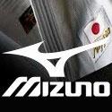 Kimonos Mizuno
