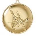 Médailles et Cordons